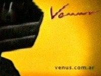 venus-2
