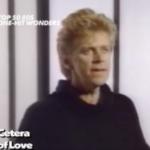 MTV 80s toma el relevo de MTV Classic en Astra 2G