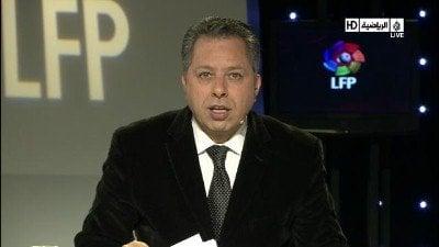 aljazeera-sport-hd