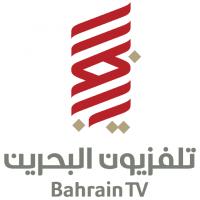 bahrain-logo