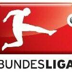 ARD y ZDF seguirán transmitiendo la Bundesliga