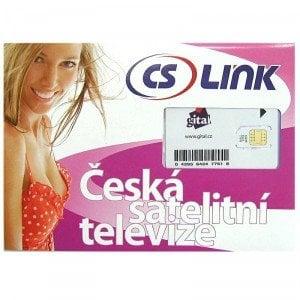 cs-link