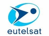 Eutelsat W2M pasa a denominarse Eutelsat 48B en una nueva posición Eutelsat W2M-http://satcesc.com/web/wp-content/uploads/2011/05/eutelsat.jpg