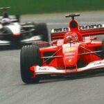 Netflix se prepara para ofrecer la Fórmula 1 en 2018