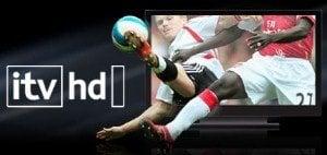 itv1-hd-futbol