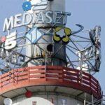 Mediaset Play: nueva aplicación de transmisión multiplataforma