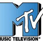 MTV Francia ya sólo emite en alta definición