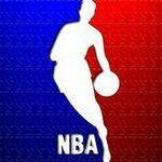 NBA TV regresa al satélite Hispasat 30W-5 de la mano de Meo