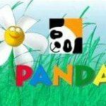 Panda y los contenidos de Disney Pop llegan a Telecable
