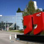 La televisión alemana RTL proyecta lanzar el nuevo canal RTLX