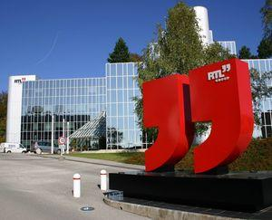 rtlgroup