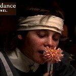 Sundance TV cesa su difusión en Francia y Bélgica