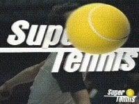 super-tennis