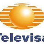 Televisa cesa en Intelsat 905 y ahora está en Intelsat 35e para Europa