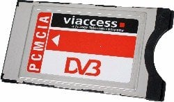 viaccess1