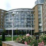 La BBC recorta su plantilla en 450 trabajadores