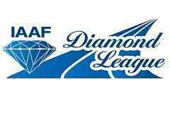 Diamond_League