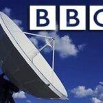 Los canales de la BBC, ITV y otros británicos por internet