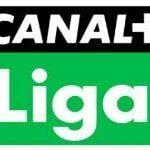 Rebajan una multa a Canal+ Liga por publicidad de bebidas alcohólicas