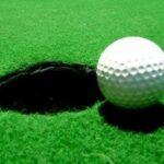 Llega la Ryder Cup, en exclusiva en Movistar Golf