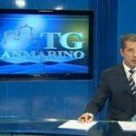 SMtv San Marino, sólo en alta definicion por Eutelsat Hot Bird 13E
