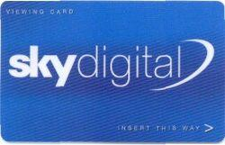 sky-digital-card