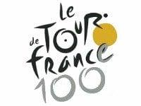 tour-2013