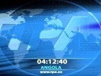 tpa-angola