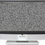 El apagón de la televisión analógica cumple nueve años
