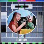 La BBC cumple 97 años del inicio de sus emisiones
