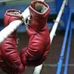 Gol retransmitirá los campeonatos mundiales de boxeo amateur