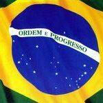 IPTV ilegal: Brasil elimina 210 webs y 100 aplicaciones
