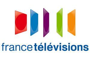 France_Televisions logo