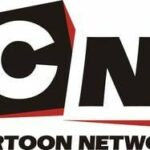 Cartoon Network y Adult Swim se incorporan a Orange TV