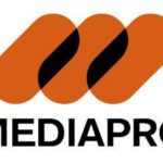 Mediapro producirá la señal TV de los partidos de fútbol de Sudamérica