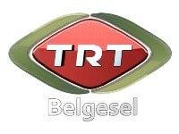 trt-belgesel