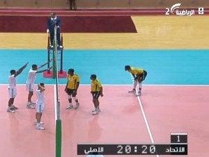 Saudi Sport-2 HD