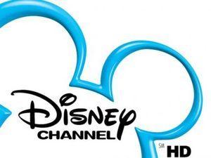 ����� Disney ����� ���� ������ hd ���20 �� ������ 2011