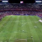 Mediaset no emitirá los partidos de la Copa del Rey