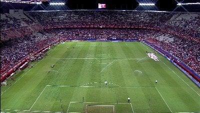 futbol-feed2