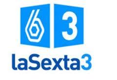 lasexta3