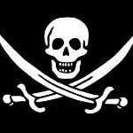 Absueltos los creadores de Seriesyonkis, acusados de piratería