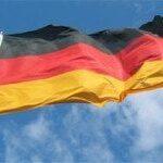 La norma DVB-T2 se expande en otras regiones de Alemania