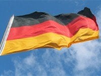 alemania-flag
