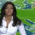 TV3 y Canal Sur son las cadenas autonómicas con mayor presupuesto
