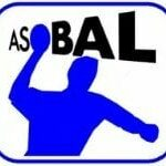 El mejor partido de cada jornada de la Liga ASOBAL se verá en Gol