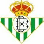 Betis Deportivo – Lorca Deportiva, en directo por televisión