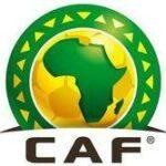 La Copa Africa también es pirateada por beOutQ