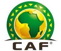 caf-africa