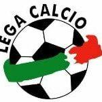 La justicia italiana suspende la asignación de los derechos del Calcio a Mediapro